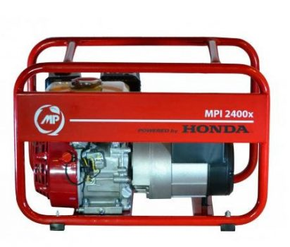 MPI 2400x