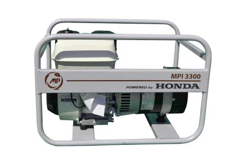 MPI 3300 PBH