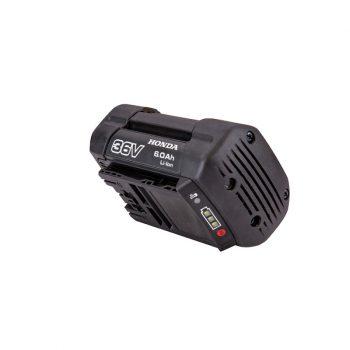 DP 3660 akkumulátor