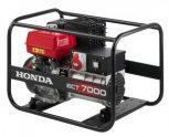 EC ipari Honda generátorok